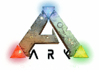 Сервер [RU-1] KAA Wettspiel x5 [Ragnarok] NoMods - (v315.4) версии 315.4 | Сервер ARK Survival Evolved